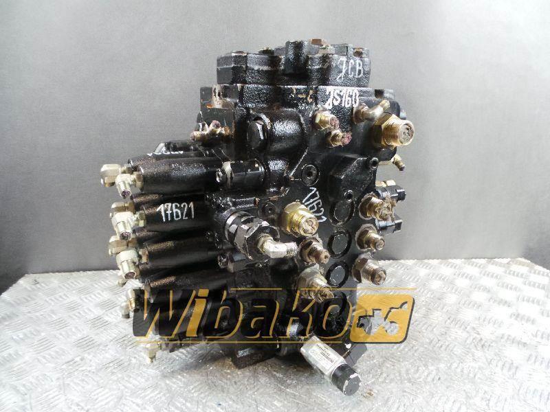 JCB Control valve JCB C0170-41004 60-02045