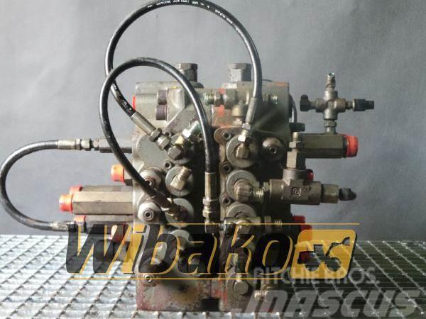 Kayaba Control valve Kayaba T/M21000-00269