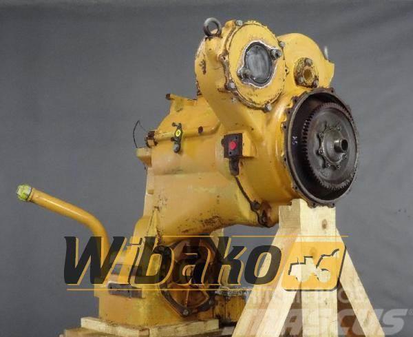 Komatsu Gearbox/Transmission Komatsu WA400 4241500011