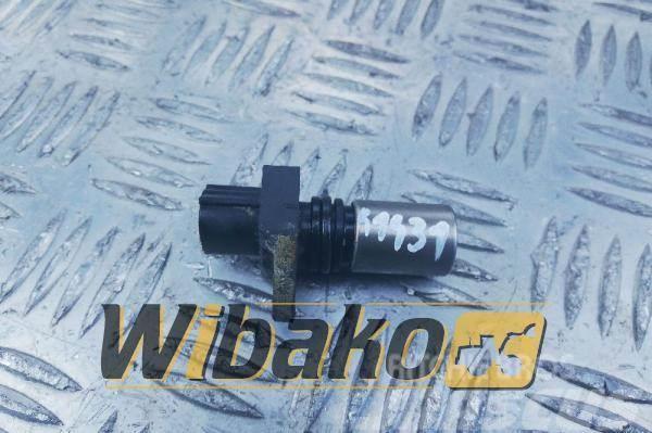 Komatsu Speed sensor Silnika Komatsu SAA6D125E-3 6217-81-9