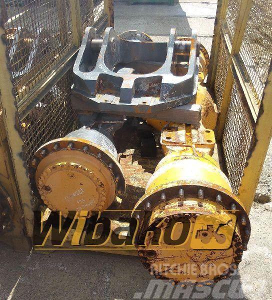 Liebherr Axle for wheel loader Liebherr L564