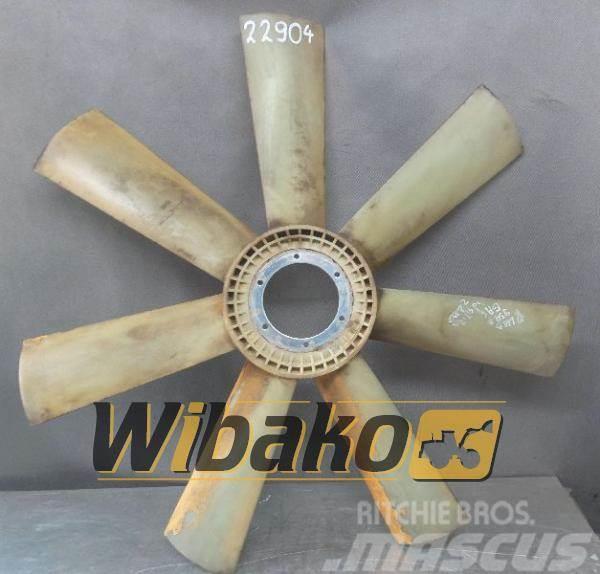 Liebherr Fan / Wentylator Liebherr 954B 5700296