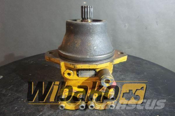 Liebherr Hydraulic motor Liebherr FMF045 9267192-002
