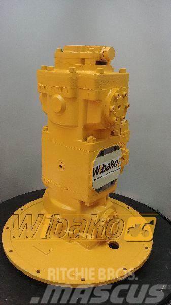 Liebherr Hydraulic pump Liebherr LPVD107 9072627A