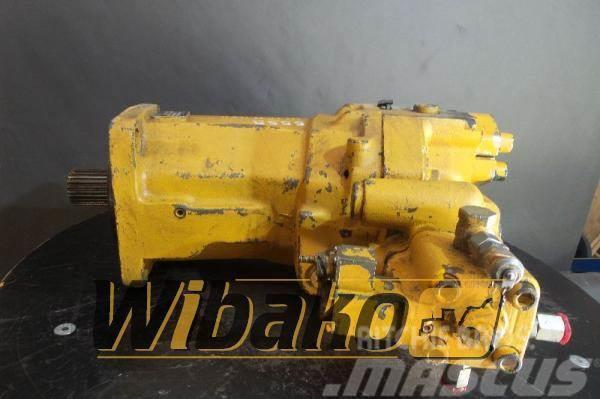 Liebherr Hydraulic pump Liebherr BPR260-01RL