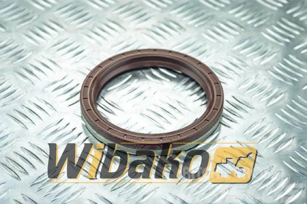 Liebherr Rear shaft seal Liebherr D904/D914/D924/D906/D916/