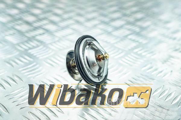 Liebherr Thermostat Liebherr D904/D914/D924/D906/D916/D926/