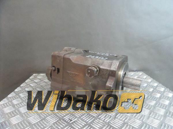 Linde Hydraulic motor Linde HMV135-02