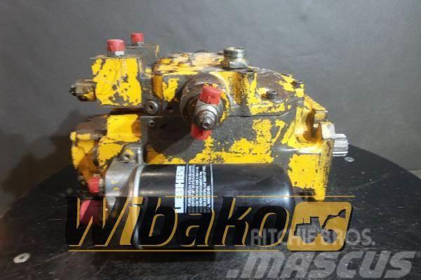 Linde Hydraulic pump Linde BPV100