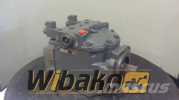 Linde Hydraulic pump Linde BPV100-01L H2X515K 01656