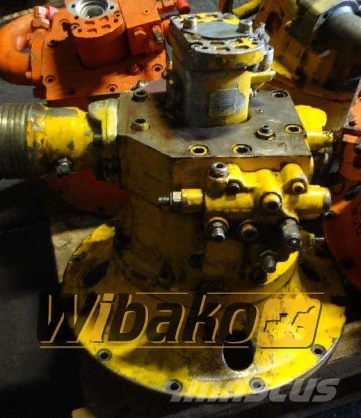 Linde Main pump Linde HPR130 01R