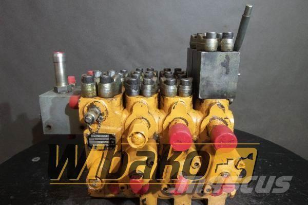 Marrel Hydro Distributor Marrel Hydro 426132H/00 825804