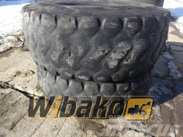 Michelin Tire / Opona Michelin 20.5R25