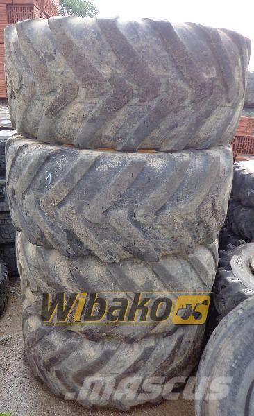 Michelin Wheel Michelin 460/70/24 10/29/19