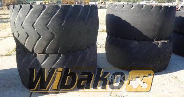 Michelin Wheel Michelin 800/65R29 24/45/39