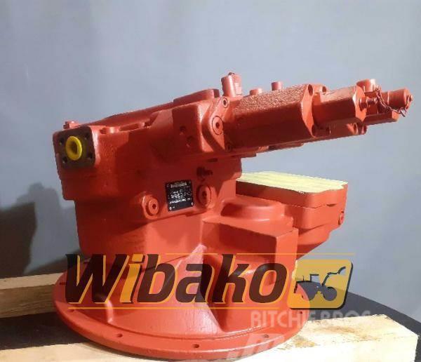 O&K Main pump O&K 2460373