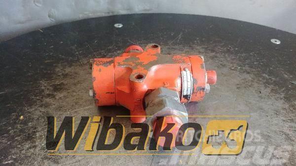 O&K Valves set O&K 1772378