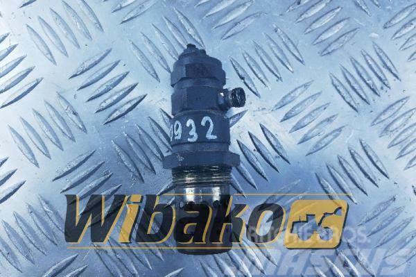 [Other] Beru Flame glow plug Beru BF6M1015C 01179570/01182
