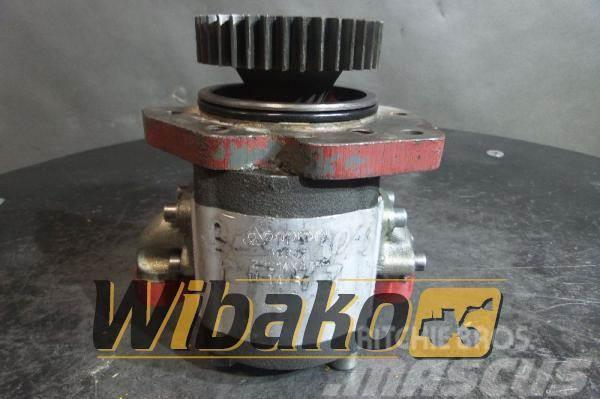 [Other] Caproni Gear pump Caproni 20C14X007