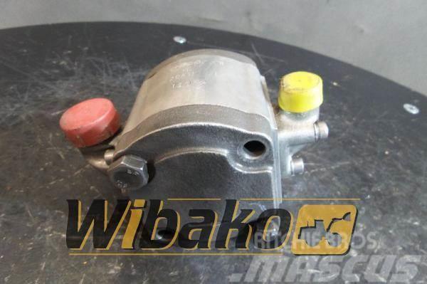 [Other] Caproni Gear pump Caproni 20A11X021