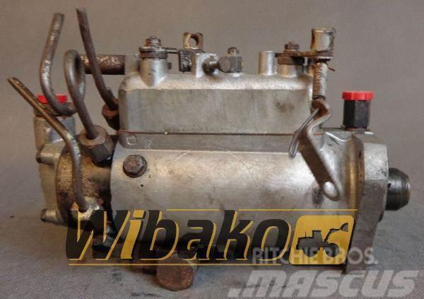 [Other] CAV Injection pump / Pompa wtryskowa CAV 3242327