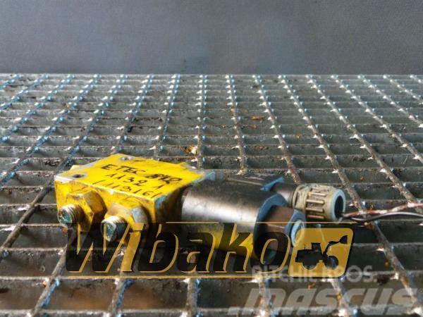 [Other] Comatrol Control valve Comatrol EDH06/4205T-L
