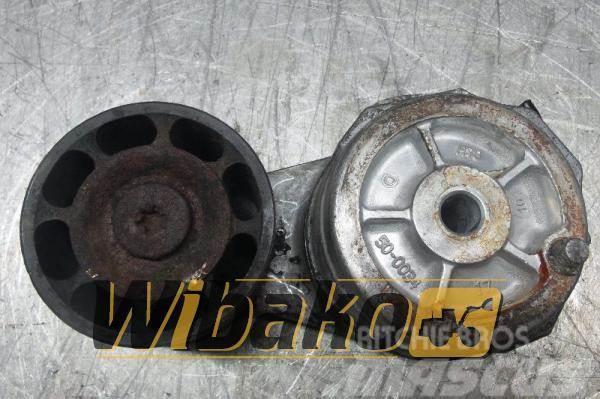 [Other] Dayco Napinacz paska Dayco C7 190-0643