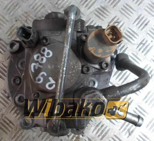[Other] Denso Injection pump Denso 294000-0038 8-97306044-