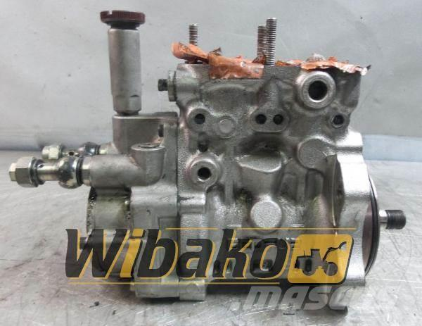[Other] Denso Injection pump Denso 094000-383 6156-71-1112