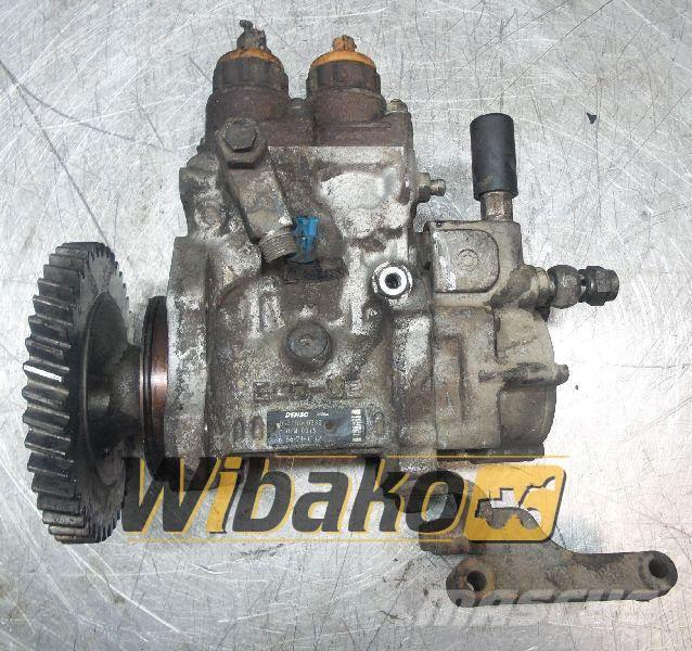 [Other] Denso Injection pump Denso 094000-0383 6156-71-111