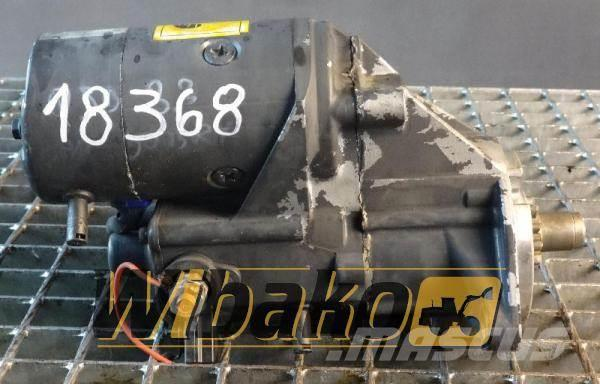 [Other] Denso Starter Denso 600-813-4461 228000-1444