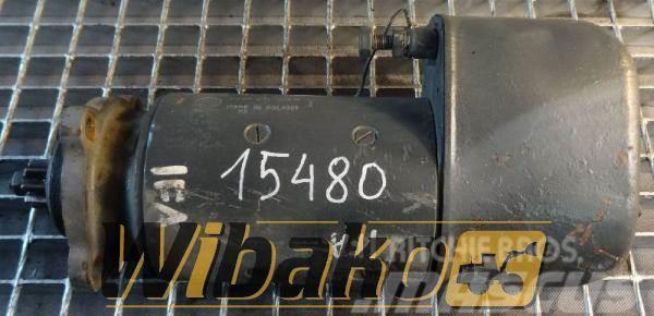 [Other] Elmot Starter Elmot B20A
