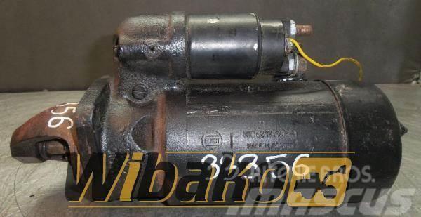 [Other] Elmot Starter Elmot R10C 8535010