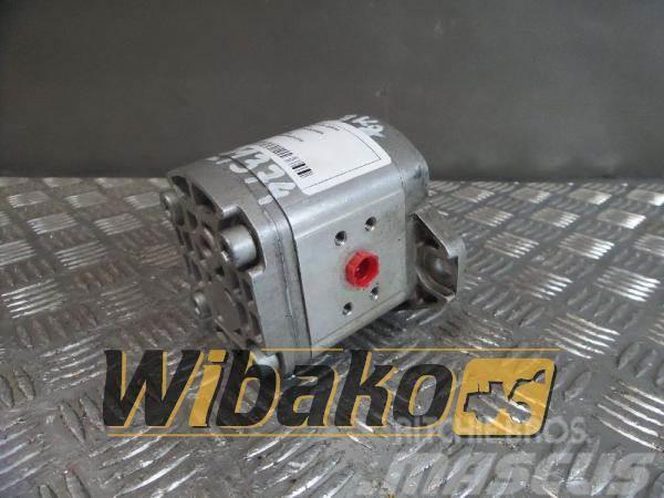 [Other] HPI Gear pump HPI P1AAN2022H
