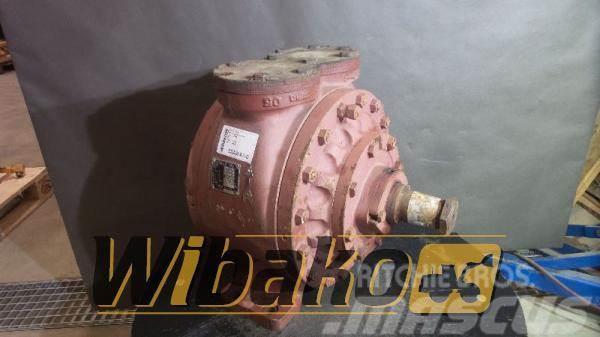 [Other] Hydraulic pump pump Hydraulic pump FG16