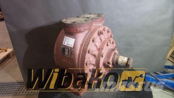 [Other] Hydraulic pump pump Hydraulic pump FG16