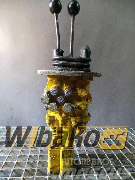 [Other] Hydreco Joystick Hydreco V0605ABG50L123035/A/82