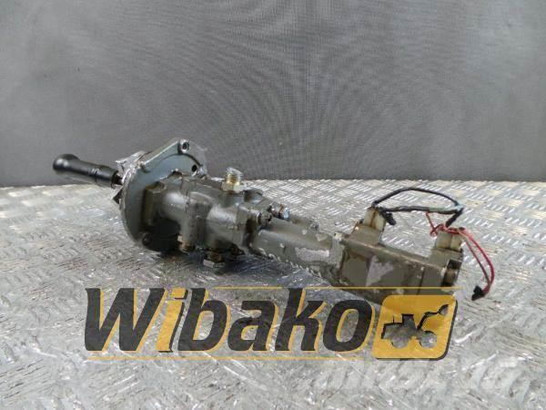 [Other] Hydreco Joystick Hydreco V0605GA168L