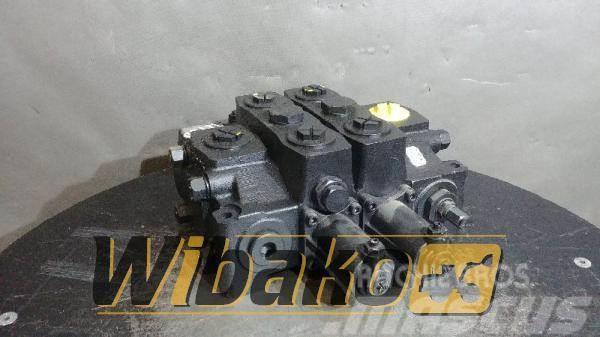[Other] Hydro Control Control valve Hydro Control 66884 00