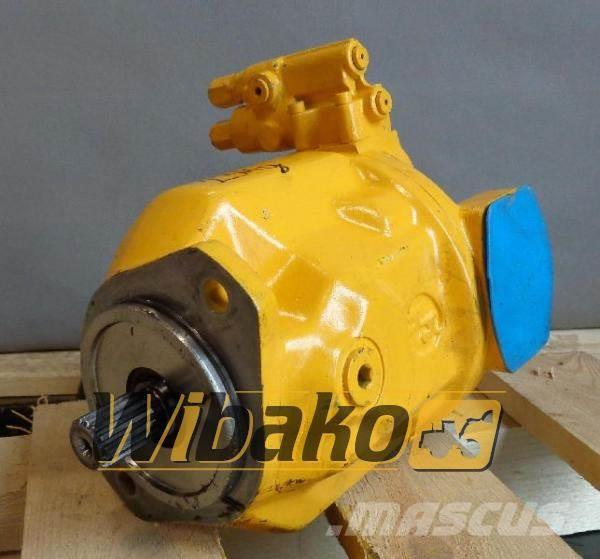 [Other] Hydromatic Hydraulic pump Hydromatic A10VO45DFR/30