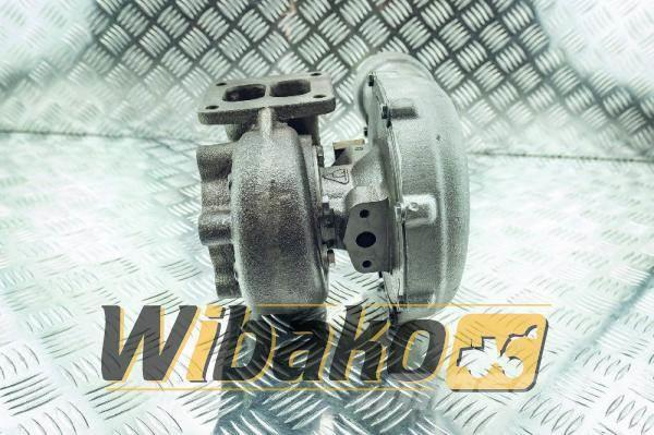 [Other] KKK Turbocharger KKK K29 5700244
