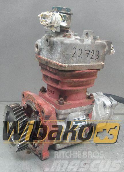 [Other] LF Compressor LF 1015 6335