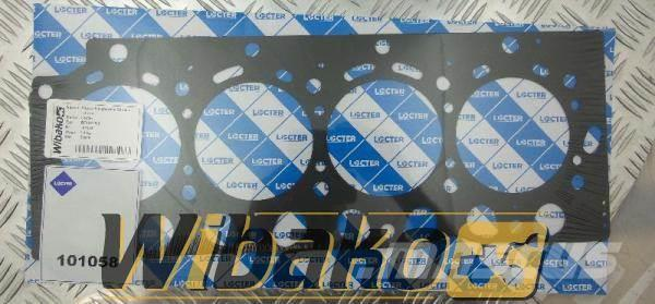 [Other] Locter Cylinder head gasket Silnika Locter BF4M201