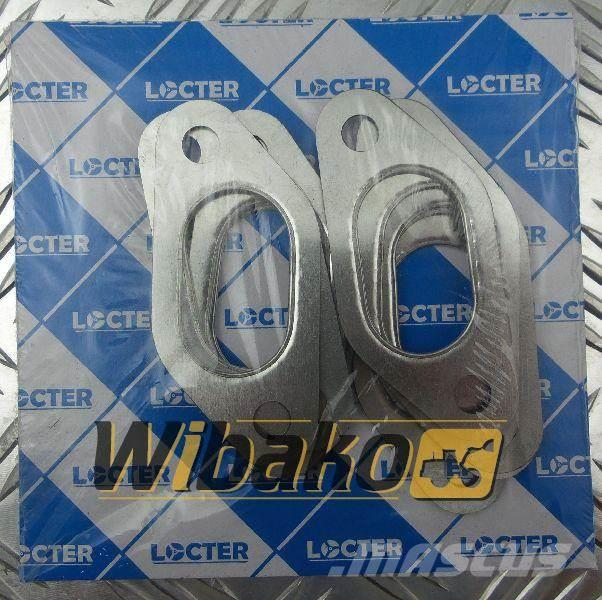 [Other] Locter Exhaust manifold gasket Locter 1011 1011361