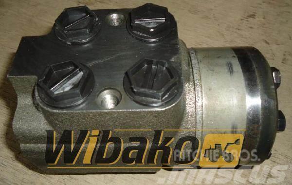 [Other] M+S Hydraulic Orbitrol M+S Hydraulic HKVS250/5T-15
