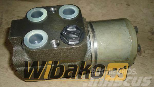 [Other] M+S Hydraulic Orbitrol M+S Hydraulic HKVS400/5-175