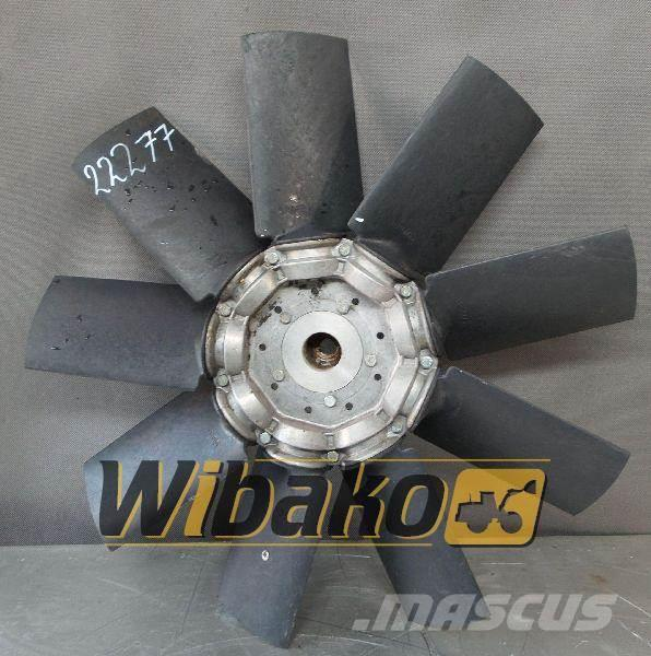 [Other] Multi Wing Fan Multi Wing 9/56
