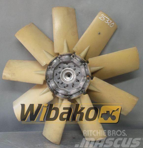 [Other] Multi Wing Fan Multi Wing 9/67
