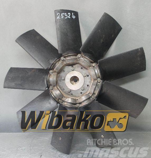 [Other] Multi Wing Fan Multi Wing 9/56