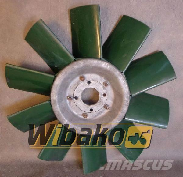 [Other] Multi Wing Fan / Wentylator Multi Wing 40